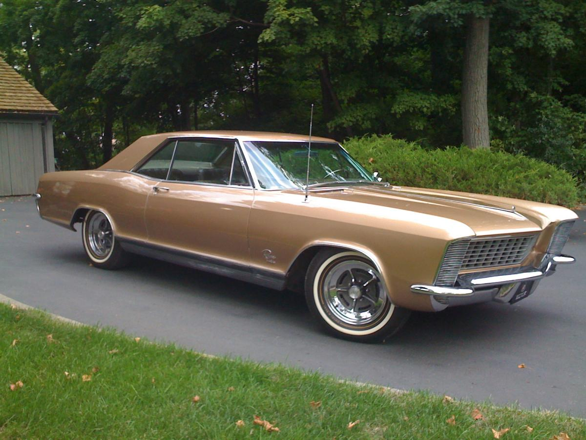 thread 1965 buick riviera gs 1965 buick riviera gs. Cars Review. Best American Auto & Cars Review