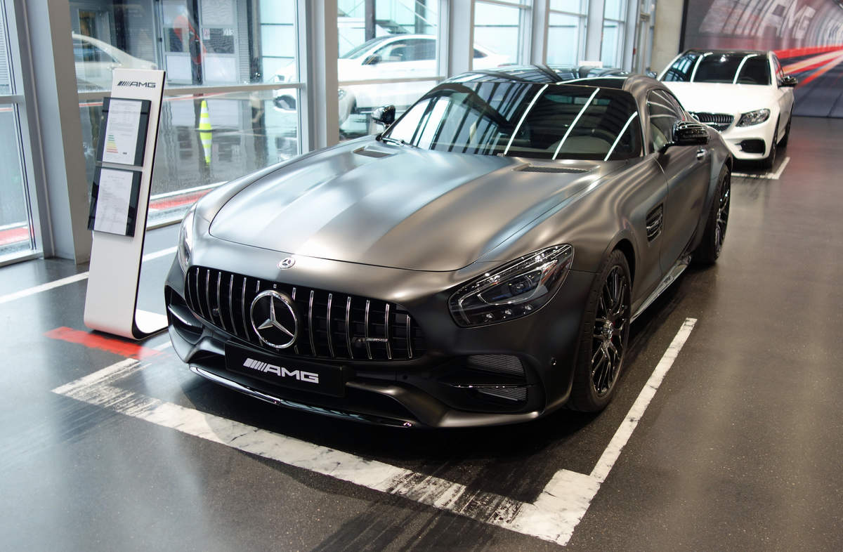 Name:  AMG_GT_50_2.jpg