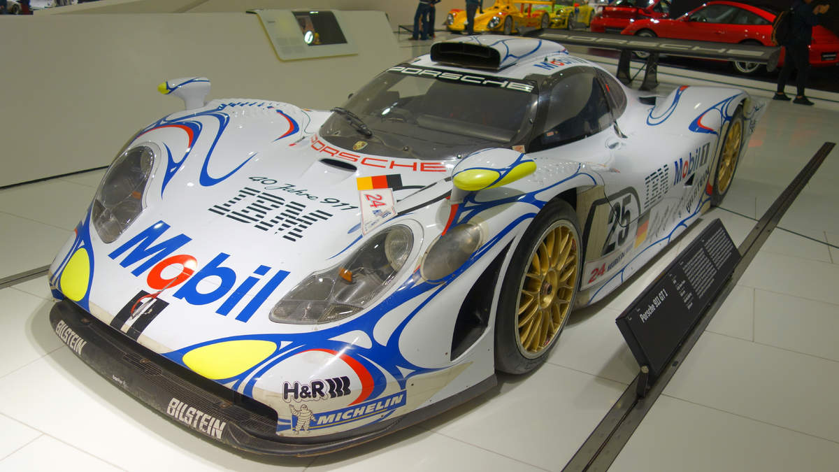 Name:  POR_GT1_Racer.jpg
