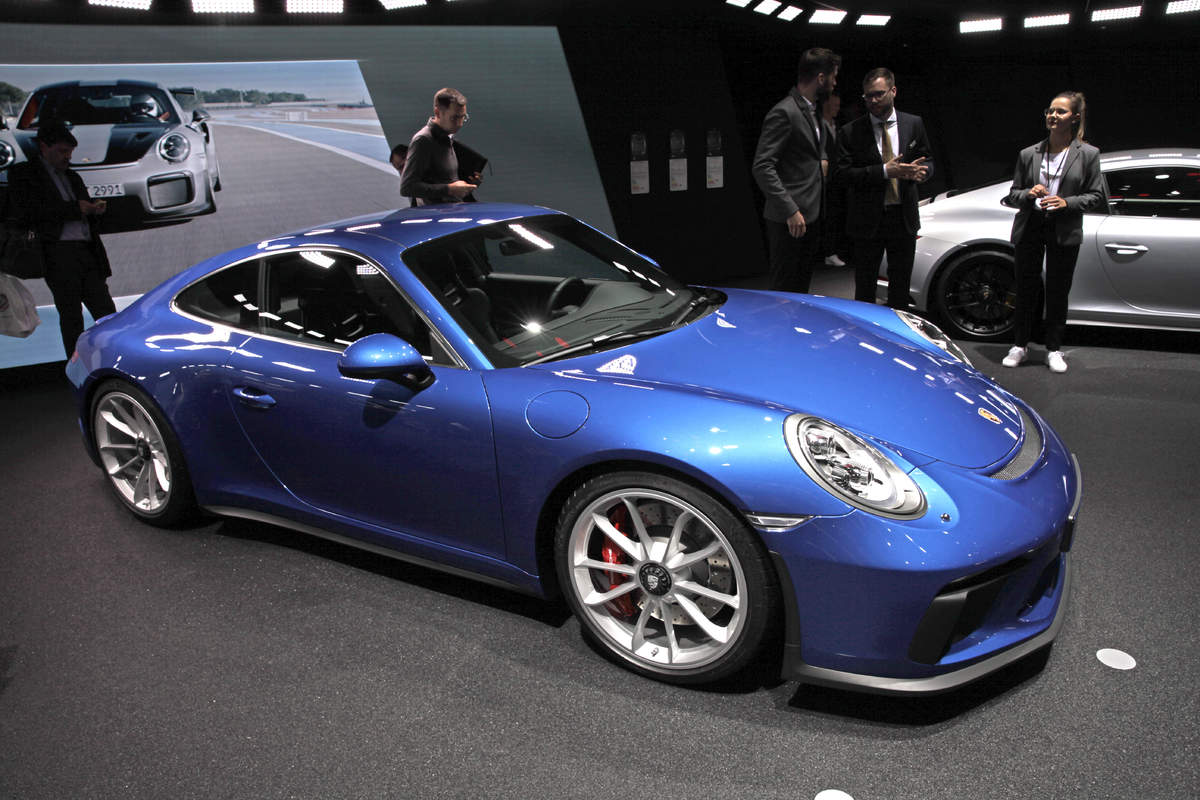 Name:  IAA_GT3_Touring.jpg