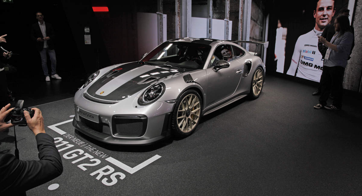 Name:  IAA_911GT2_RS.jpg