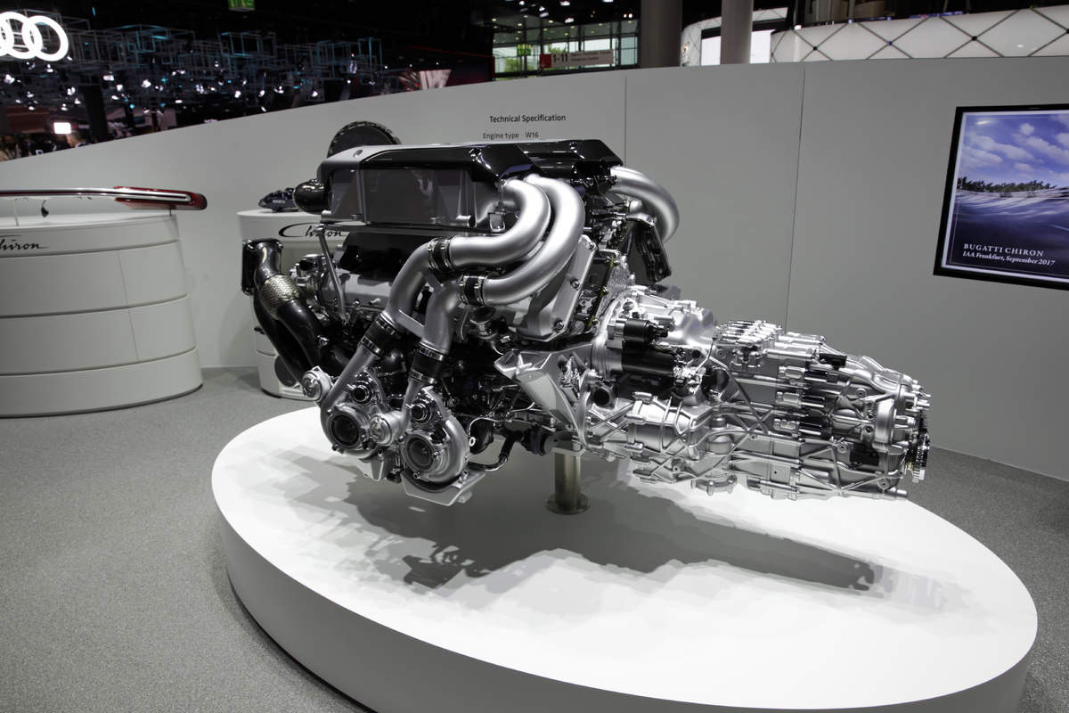 Name:  IAA_Chiron_engine.jpg