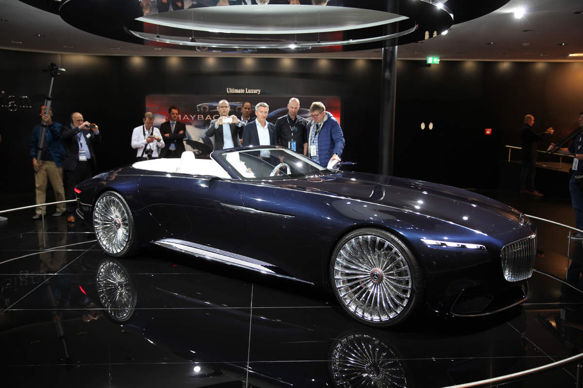 Name:  IAA_Maybach_concept.jpg