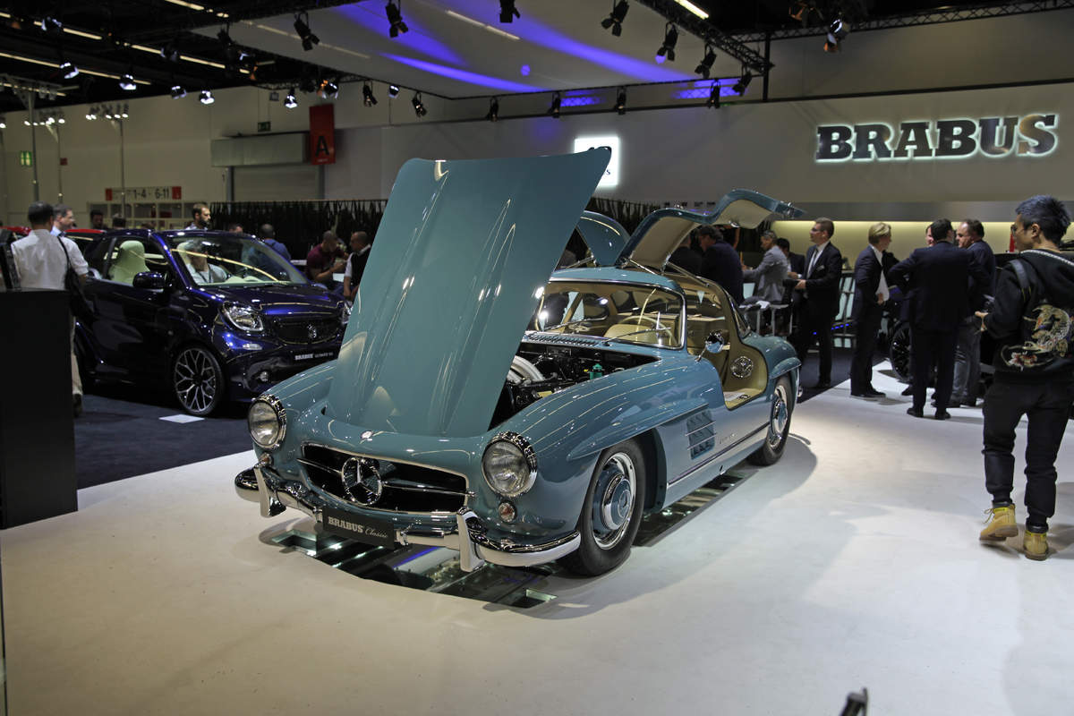 Name:  IAA_300SL_Brabus.jpg